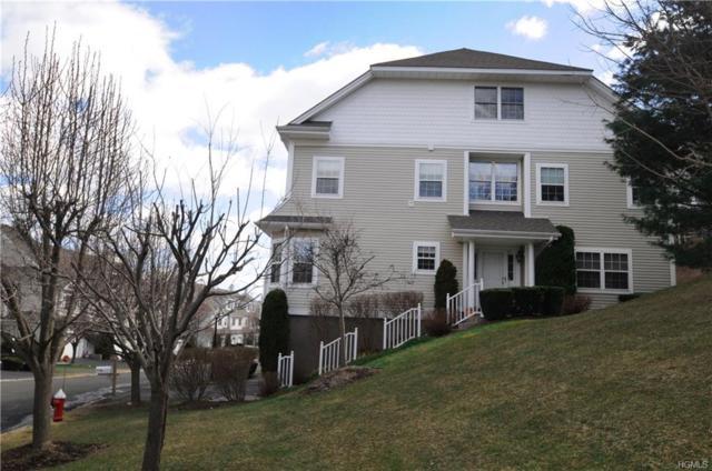 42 Underhill Drive, Pomona, NY 10970 (MLS #4814322) :: Mark Boyland Real Estate Team