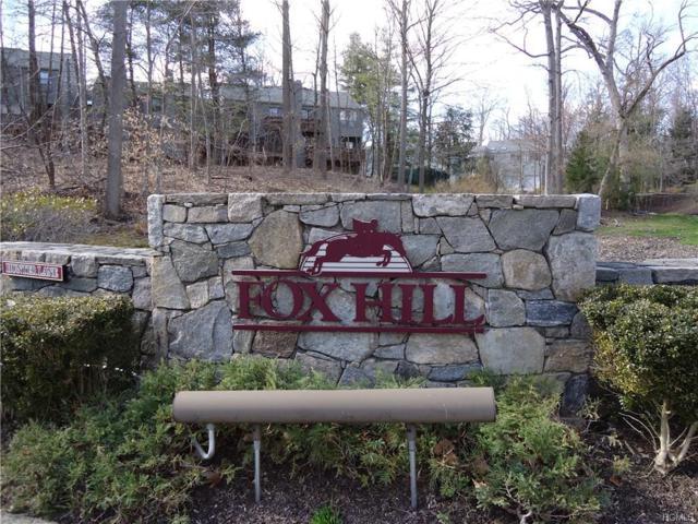 194 Horseshoe Circle, Ossining, NY 10562 (MLS #4814382) :: Mark Boyland Real Estate Team
