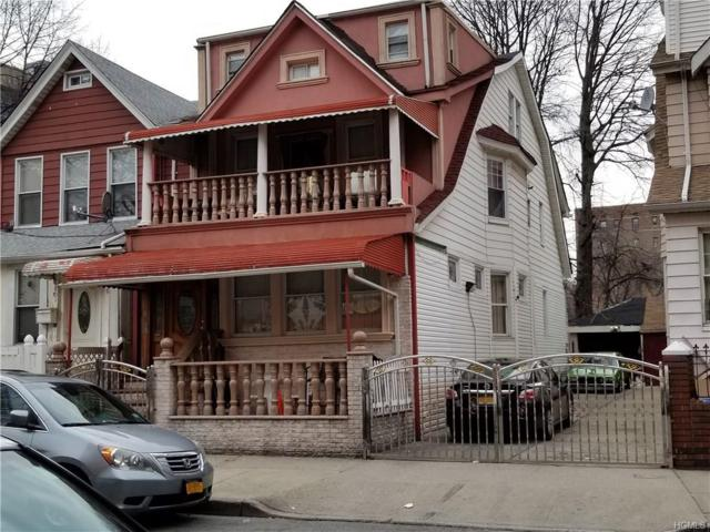 148-03 90th Avenue, Call Listing Agent, NY 11435 (MLS #4814391) :: Mark Boyland Real Estate Team