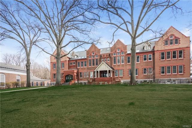 18 N Broadway #210, Tarrytown, NY 10591 (MLS #4814429) :: Mark Boyland Real Estate Team