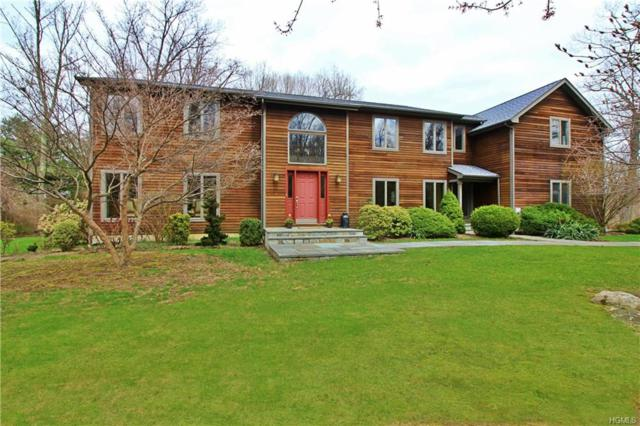 7 Quaker Hill Drive, Croton-On-Hudson, NY 10520 (MLS #4814439) :: William Raveis Legends Realty Group