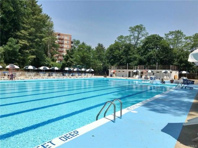 2 Sadore Lane 7L, Yonkers, NY 10704 (MLS #4814443) :: Mark Boyland Real Estate Team