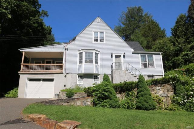 1260 Peekskill Hollow Road, Carmel, NY 10512 (MLS #4814454) :: William Raveis Legends Realty Group