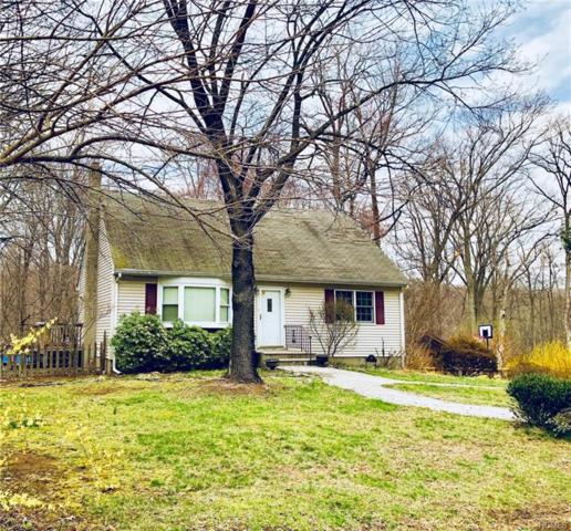 23 Paul Court, Pearl River, NY 10965 (MLS #4814470) :: Mark Boyland Real Estate Team