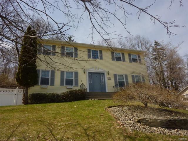 9 Ewald Place, Stony Point, NY 10980 (MLS #4814487) :: Mark Boyland Real Estate Team