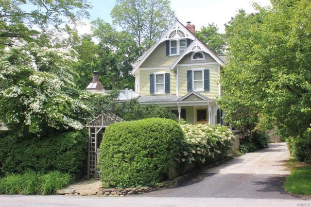 42 Mountain Avenue, Mount Kisco, NY 10549 (MLS #4814495) :: Mark Boyland Real Estate Team