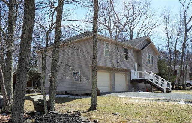 14 Club, Rock Hill, NY 12775 (MLS #4814506) :: Mark Boyland Real Estate Team