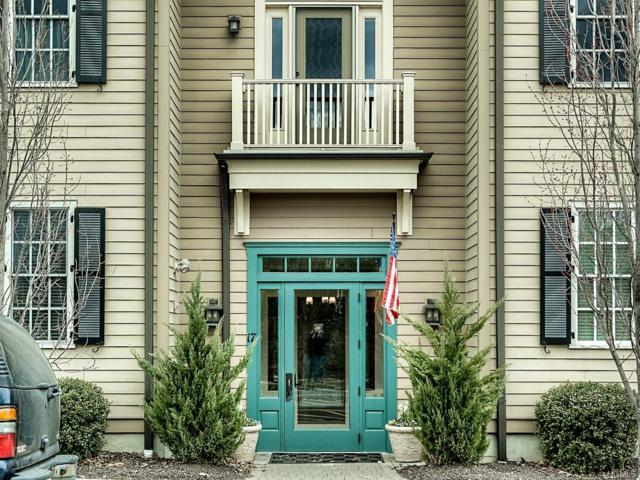 17 Cropsey Street 3B, Warwick, NY 10990 (MLS #4814519) :: William Raveis Baer & McIntosh