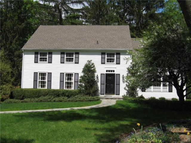 5 Diane Court, Katonah, NY 10536 (MLS #4814535) :: Mark Boyland Real Estate Team