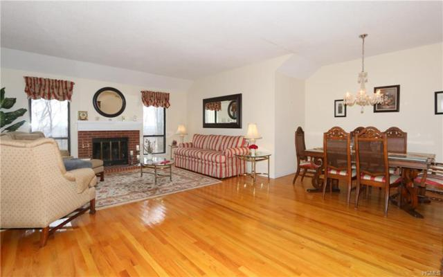 345 Heritage Hills A, Somers, NY 10589 (MLS #4814542) :: Mark Boyland Real Estate Team