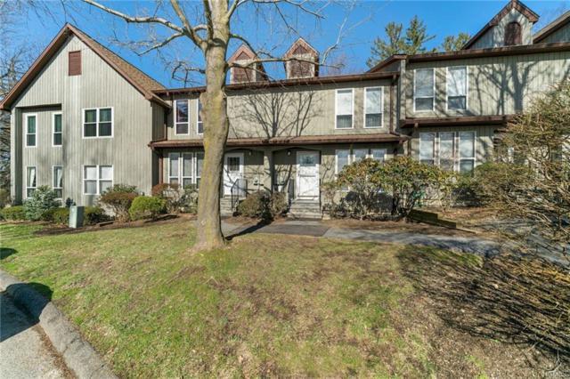 22 Elmwood Circle, Peekskill, NY 10566 (MLS #4814546) :: Mark Boyland Real Estate Team