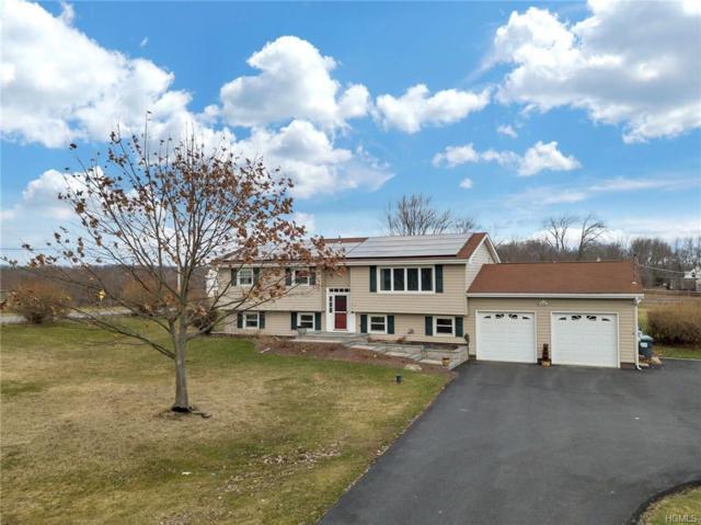 510 Eatontown Road, Port Jervis, NY 12771 (MLS #4814556) :: Mark Boyland Real Estate Team