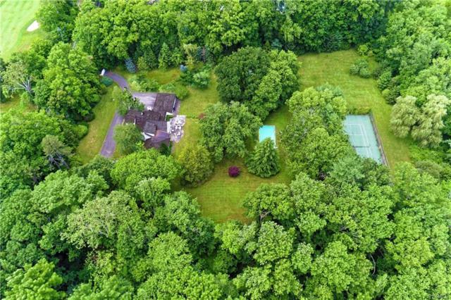 594 Cantitoe Street, Bedford, NY 10506 (MLS #4814562) :: Mark Boyland Real Estate Team