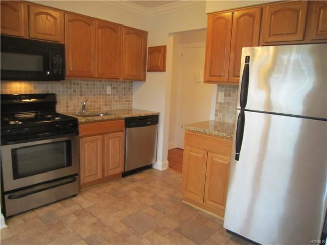 241 N Middletown Road B, Pearl River, NY 10965 (MLS #4814563) :: Mark Boyland Real Estate Team