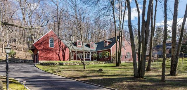 6 Leafwood Terrace, Irvington, NY 10533 (MLS #4814569) :: William Raveis Legends Realty Group