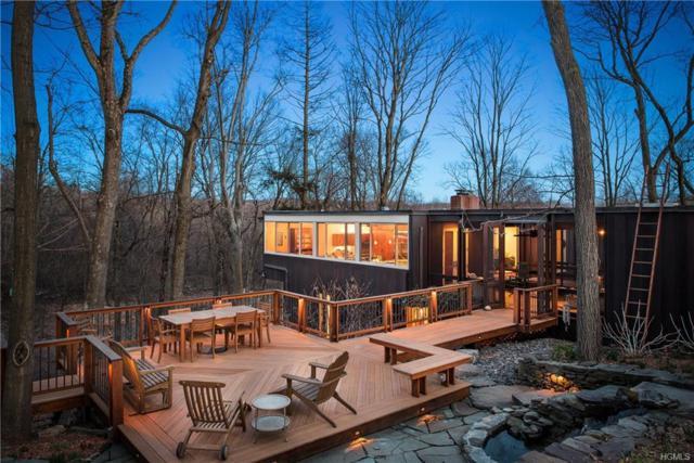 792 Sleepy Hollow Road, Briarcliff Manor, NY 10510 (MLS #4814581) :: Mark Boyland Real Estate Team