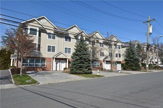 137 Montgomery Avenue C, Scarsdale, NY 10583 (MLS #4814584) :: Mark Boyland Real Estate Team