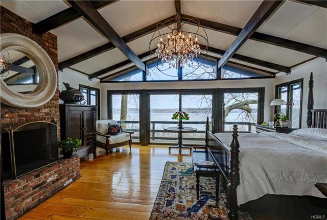 907 Route 9W, Nyack, NY 10960 (MLS #4814621) :: Mark Boyland Real Estate Team