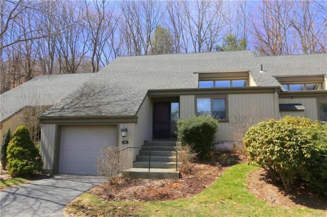 341 Heritage Hills B, Somers, NY 10589 (MLS #4814651) :: Mark Boyland Real Estate Team