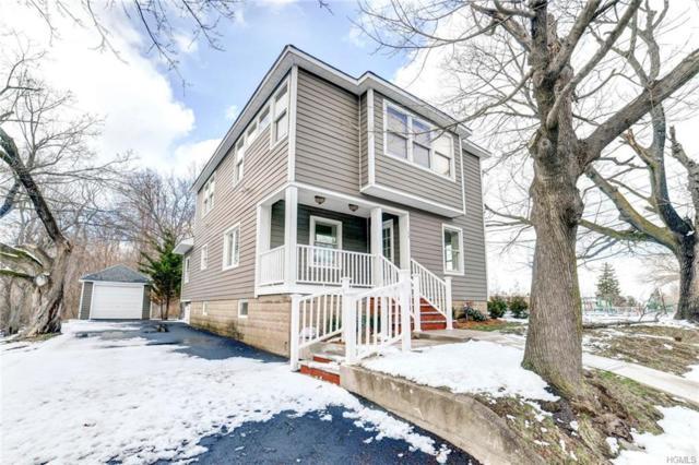 148 Washington Avenue, Tappan, NY 10983 (MLS #4814672) :: William Raveis Baer & McIntosh