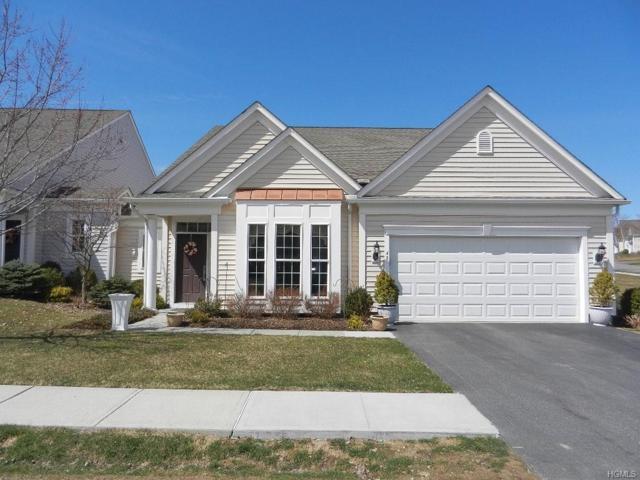 48 Blair Heights, Carmel, NY 10512 (MLS #4814673) :: Mark Boyland Real Estate Team