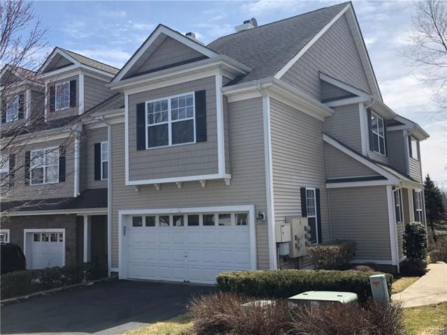 48 Putters Way, Middletown, NY 10940 (MLS #4814736) :: Stevens Realty Group
