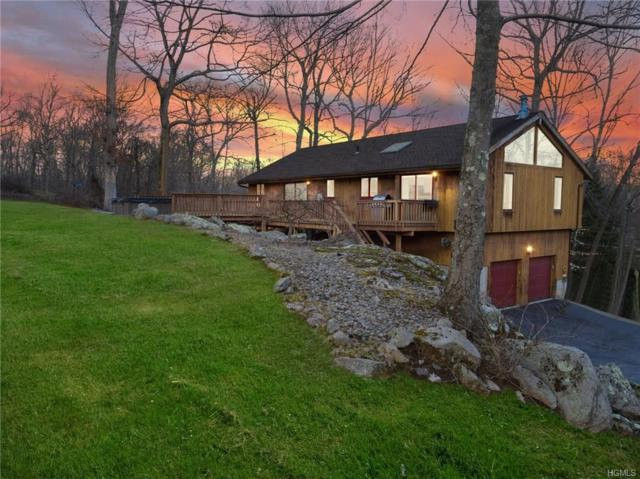 6 Douglas Drive, South Salem, NY 10590 (MLS #4814737) :: Mark Boyland Real Estate Team