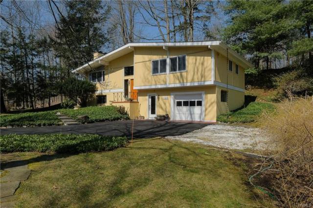 5 Kipp Street, Chappaqua, NY 10514 (MLS #4814757) :: Mark Boyland Real Estate Team