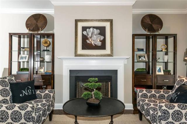 208 Hunter, Call Listing Agent, NY 06759 (MLS #4814795) :: Mark Boyland Real Estate Team