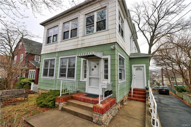 442 Second Avenue, Pelham, NY 10803 (MLS #4814797) :: Mark Boyland Real Estate Team
