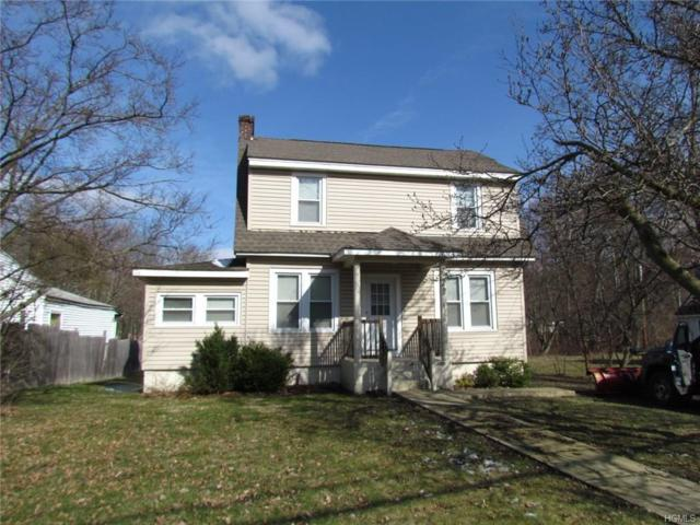 428 Violet Avenue, Poughkeepsie, NY 12601 (MLS #4814808) :: Mark Boyland Real Estate Team