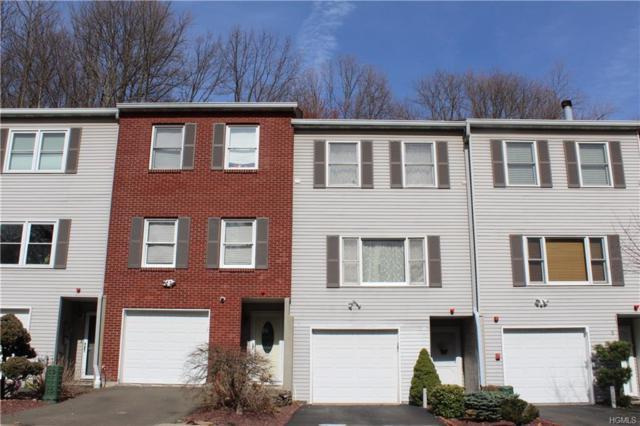 10 Foltim Way, Congers, NY 10920 (MLS #4814827) :: Mark Boyland Real Estate Team