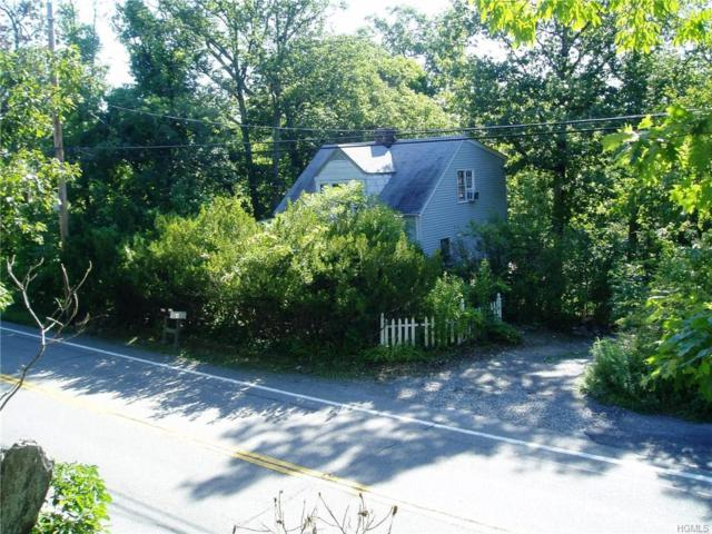 84-86 Jersey Avenue, Greenwood Lake, NY 10925 (MLS #4814896) :: William Raveis Baer & McIntosh