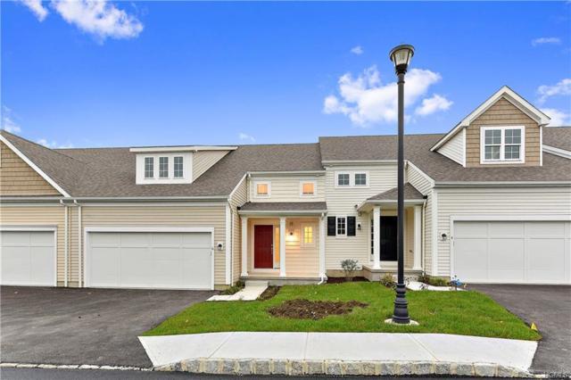 10 Wheeler Court #4302, Carmel, NY 10512 (MLS #4814903) :: Mark Boyland Real Estate Team