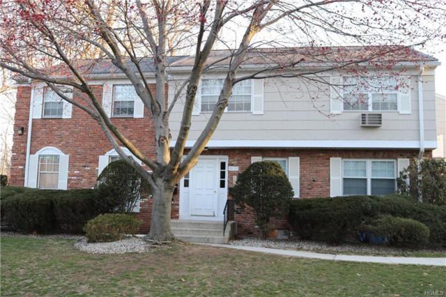 218 Doxbury, Suffern, NY 10901 (MLS #4814920) :: Mark Boyland Real Estate Team