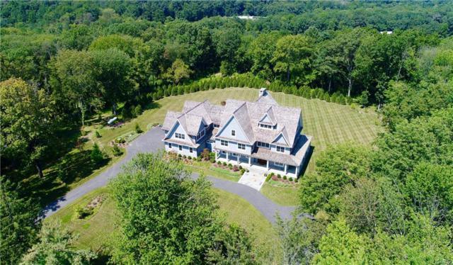 116 Cutler Road, Call Listing Agent, CT 06831 (MLS #4814933) :: Mark Boyland Real Estate Team