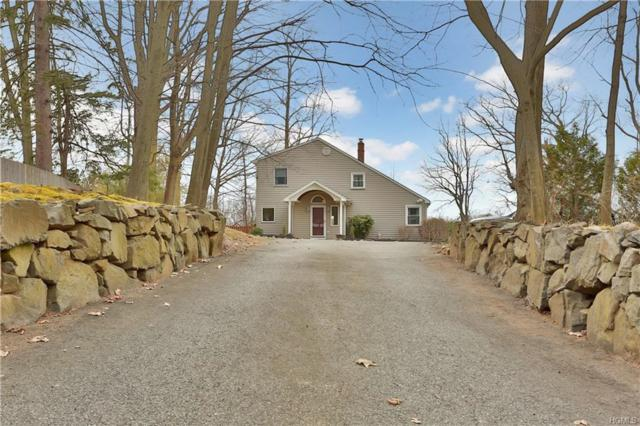 544 Kings Highway, Valley Cottage, NY 10989 (MLS #4814936) :: William Raveis Baer & McIntosh
