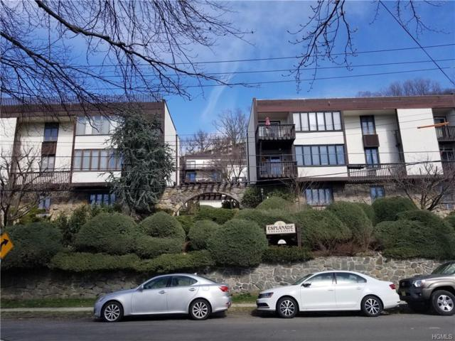 1200 Warburton Avenue #9, Yonkers, NY 10701 (MLS #4814982) :: William Raveis Legends Realty Group