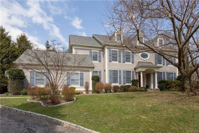 65 Hampden Lane, Irvington, NY 10533 (MLS #4815031) :: William Raveis Legends Realty Group
