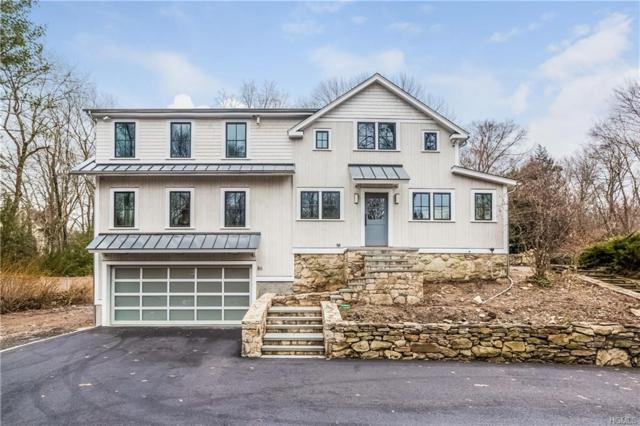86 Lower Cross Road, Call Listing Agent, CT 06831 (MLS #4815049) :: Mark Boyland Real Estate Team