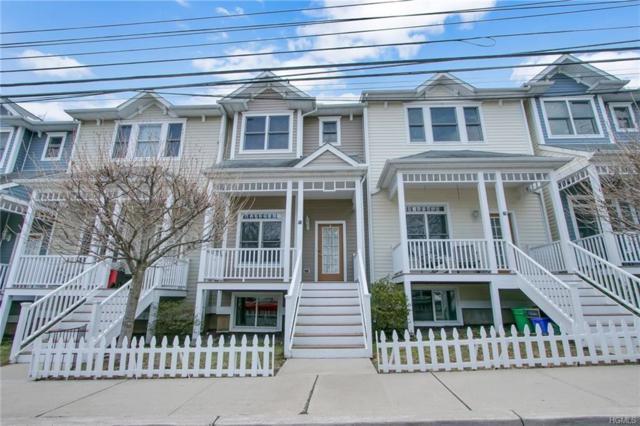 73 High Avenue, Nyack, NY 10960 (MLS #4815069) :: Mark Boyland Real Estate Team
