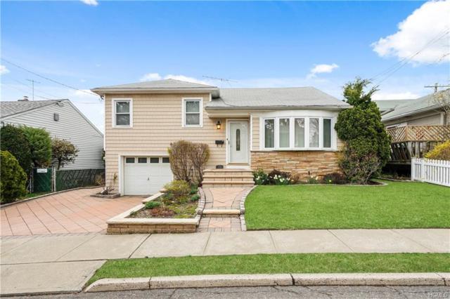 73 3rd Street, Pelham, NY 10803 (MLS #4815100) :: Mark Boyland Real Estate Team