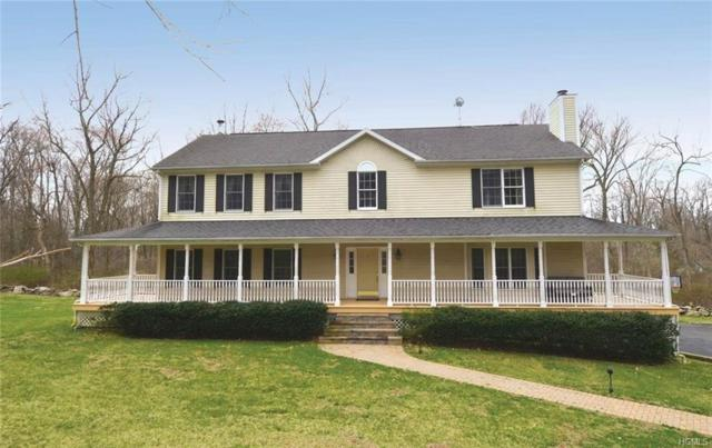 24 Bedford Road, Call Listing Agent, CT 06831 (MLS #4815110) :: William Raveis Legends Realty Group