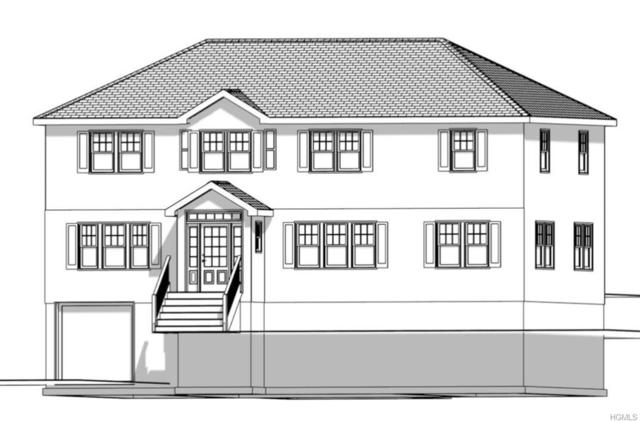 884 Warren Avenue, Thornwood, NY 10594 (MLS #4815134) :: Mark Boyland Real Estate Team
