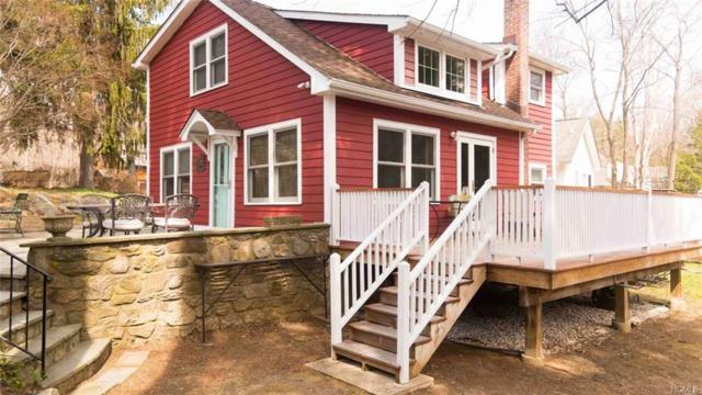 20 Lakeview Road, South Salem, NY 10590 (MLS #4815170) :: Mark Boyland Real Estate Team