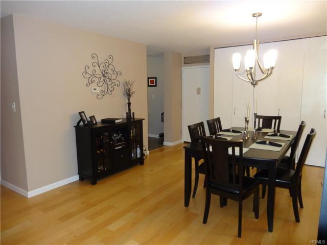 1 Fountain Lane 1Q, Scarsdale, NY 10583 (MLS #4815179) :: Mark Boyland Real Estate Team