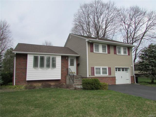 64 Avenue A, Cornwall On Hudson, NY 12520 (MLS #4815187) :: Mark Boyland Real Estate Team