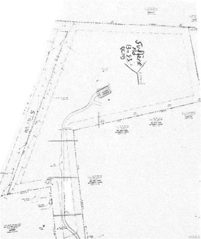 Suffern Road, Port Jervis, NY 12771 (MLS #4815192) :: Mark Boyland Real Estate Team