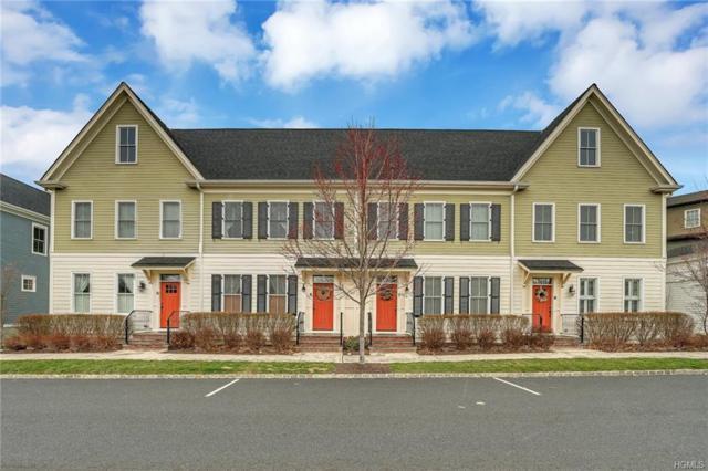 9 Cropsey Street, Warwick, NY 10990 (MLS #4815200) :: William Raveis Baer & McIntosh