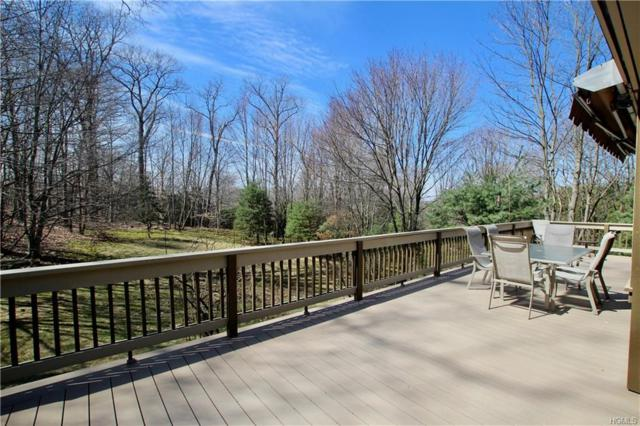 539 Heritage Hills B, Somers, NY 10589 (MLS #4815227) :: Mark Boyland Real Estate Team